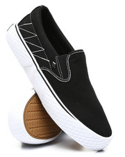 British Knights - Condor Slip-On Sneakers-2455928