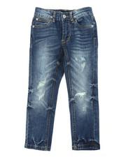 Hudson NYC - Jagger Denim Jeans (4-7)-2454412