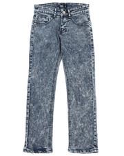Bottoms - Stretch Denim Jeans (8-20)-2454484