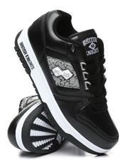 British Knights - Kings SL Low Sneakers-2456429