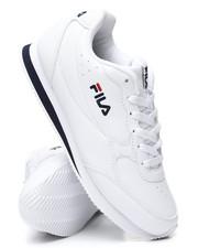 Fila - Panzia Sneakers-2455899