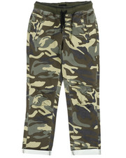 Hudson NYC - Denver Pants (8-20)-2454660