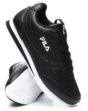 Fila - Panzia Sneakers-2455875