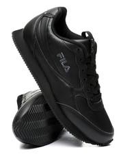 Sneakers - Panzia Sneakers-2455911
