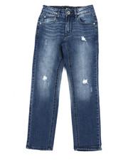 Hudson NYC - Jagger Denim Jeans (8-20)-2454417