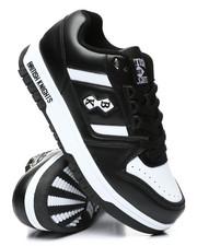 Sneakers - Kings SL Low Sneakers-2456417