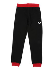 Sweatpants - FT TR Sweatpants (8-20)-2452684