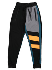Sweatpants - Fleece Joggers (8-20)-2454407