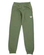 Sweatpants - FT Sweatpants (8-20)-2452674