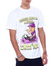 Diamond Supply Co - Cam ron x Diamond Sake Tee-2456823