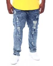 Buyers Picks - Denim Pants (B&T)-2451607
