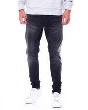 Jordan Craig - Ross Blasted Stretch Jean-2456969