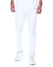 Jeans & Pants - Sean Moto Stretch Jean Jean-2456913