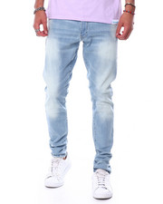 Jordan Craig - Ross Blasted Stretch Jean-2456829