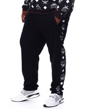 Big & Tall - Paid In Diamonds Pants (B&T)-2456562