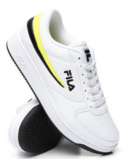 Footwear - A-Low Sneakers-2457410