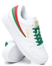 Sneakers - A-Low Sneakers-2457355