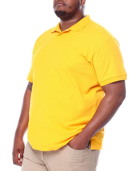 Buyers Picks - Polo Shirt (B&T)