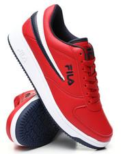 Fila - A-Low Sneakers-2457344