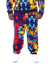 Joggers - Trippin Collection Jogger (B&T)-2456135