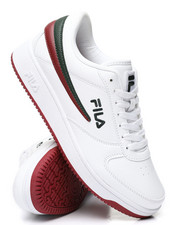 Fila - A-Low Sneakers-2457366