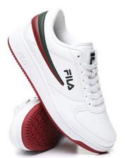 Sneakers - A-Low Sneakers-2457366