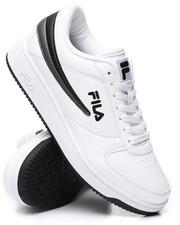 Fila - A-Low Sneakers-2457311