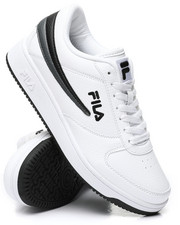 Sneakers - A-Low Sneakers-2457311