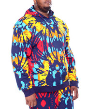 Buyers Picks - Trippin Collection Hoody (B&T)-2456554