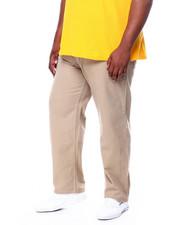 Jeans & Pants - Men's Jeans (B&T)-2456120