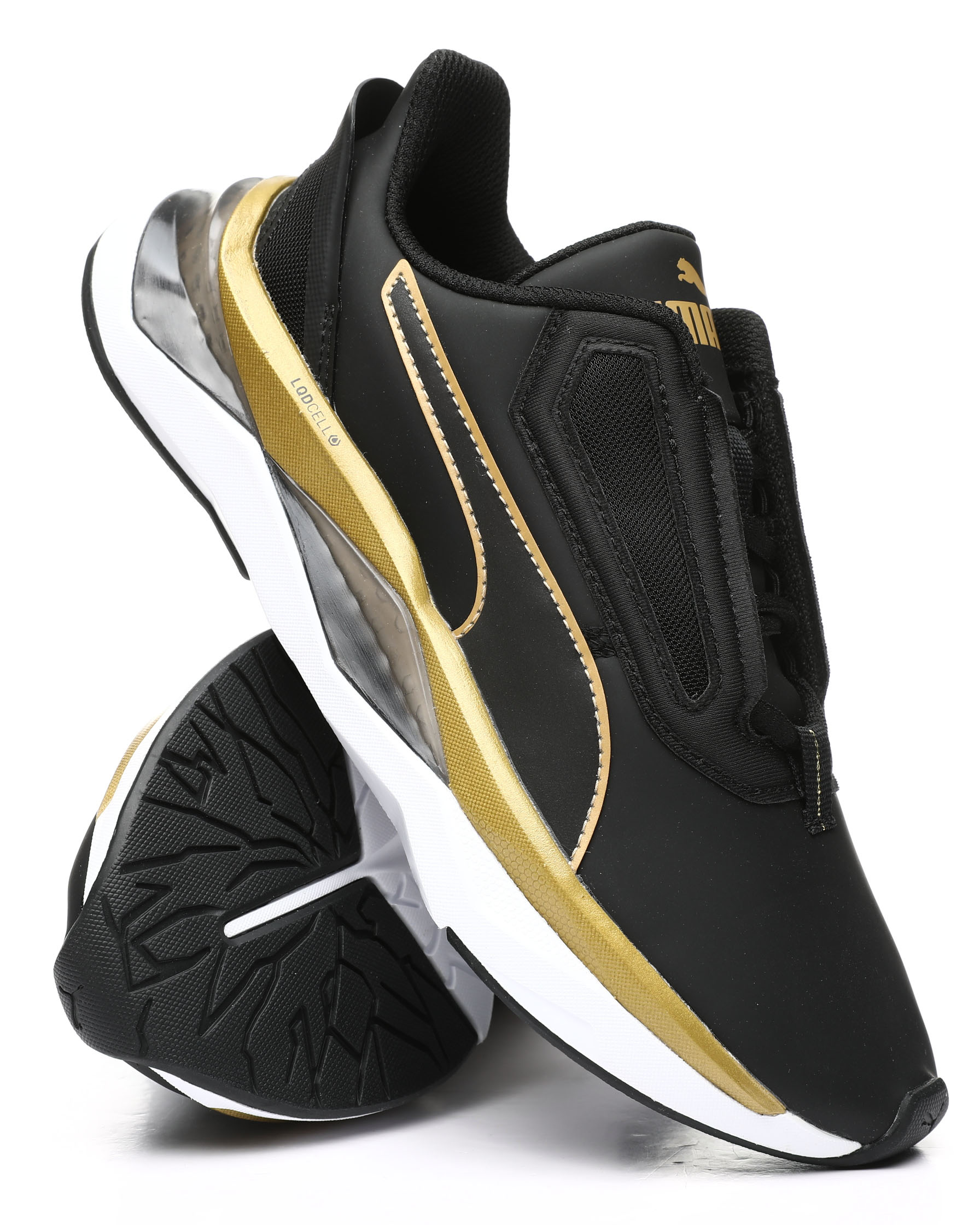 Buy LQDCELL Shatter XT Matte Sneakers Women's Footwear from ...