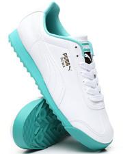 Footwear - Roma Basic + Sneakers-2452220
