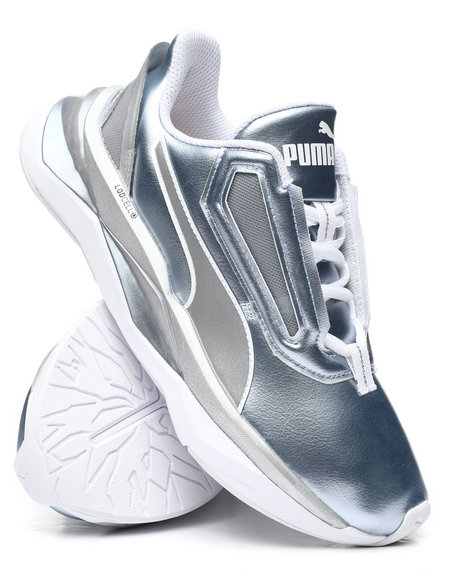Puma - LQDCELL Shatter XT Metal Sneakers