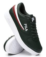 Sneakers - A-Low Sneakers-2457333