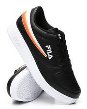 Fila - A-Low Sneakers-2457256