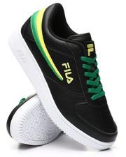 Fila - A-Low Sneakers-2457421