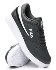 Fila - A-Low Sneakers-2457322