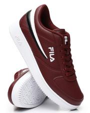 Fila - A-Low Sneakers-2457278