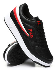 Fila - A-Low Sneakers-2457388