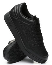 Sneakers - A-Low Sneakers-2457267