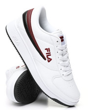 Fila - A-Low Sneakers-2457300