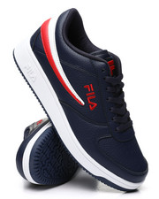 Footwear - A-Low Sneakers-2457377