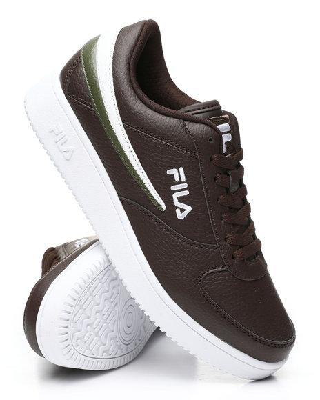 Fila - A-Low Sneakers
