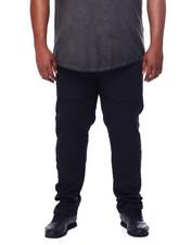 Men - Stretch Knee Treatment Jean (B&T)-2456926