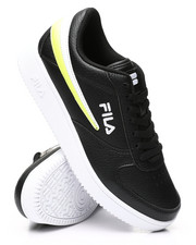 Fila - A-Low Sneakers-2457289