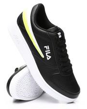 Footwear - A-Low Sneakers-2457289