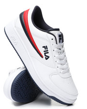 Fila - A-Low Sneakers-2457234