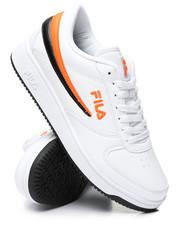 Footwear - A-Low Sneakers-2457245