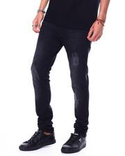 Jeans - Patch Jean-2458069