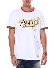 T-Shirts - CISCO SS KNIT-2458104
